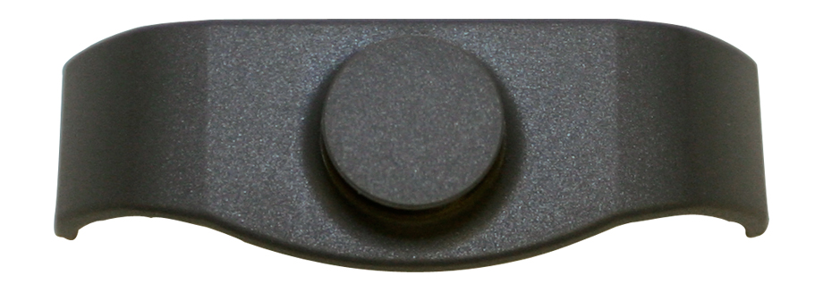Aastra Security Clip DT390